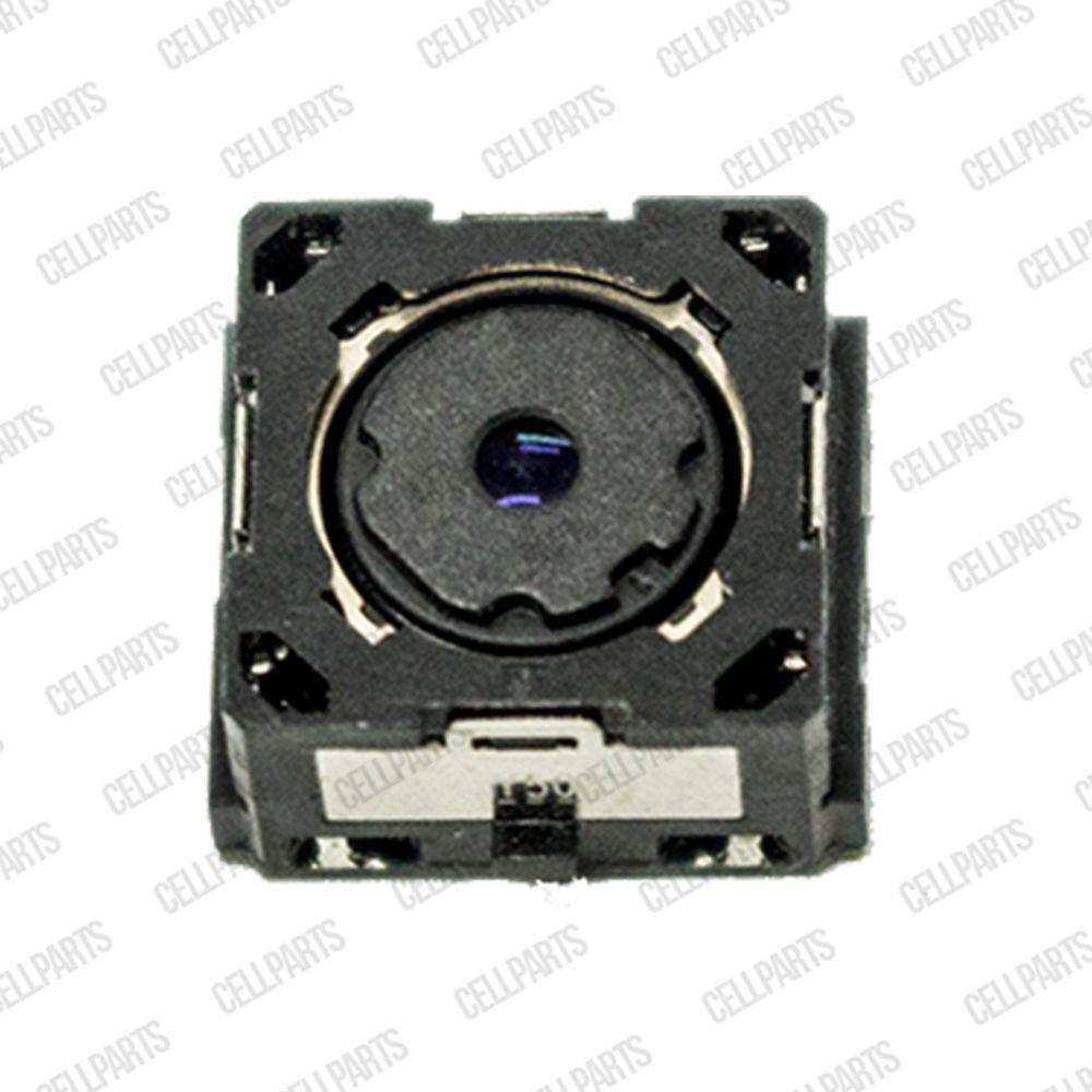 Cabo Flex Samsung J120 Camera Traseira