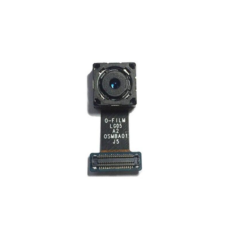 Cabo Flex Samsung J500 J5 2015 Camera Traseira