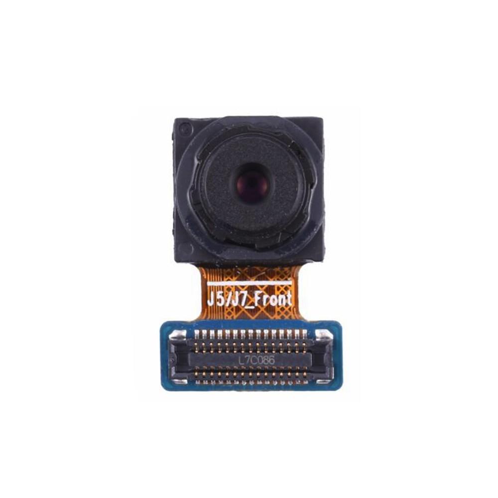 Cabo Flex Samsung J530 J5 Pro Camera Frontal