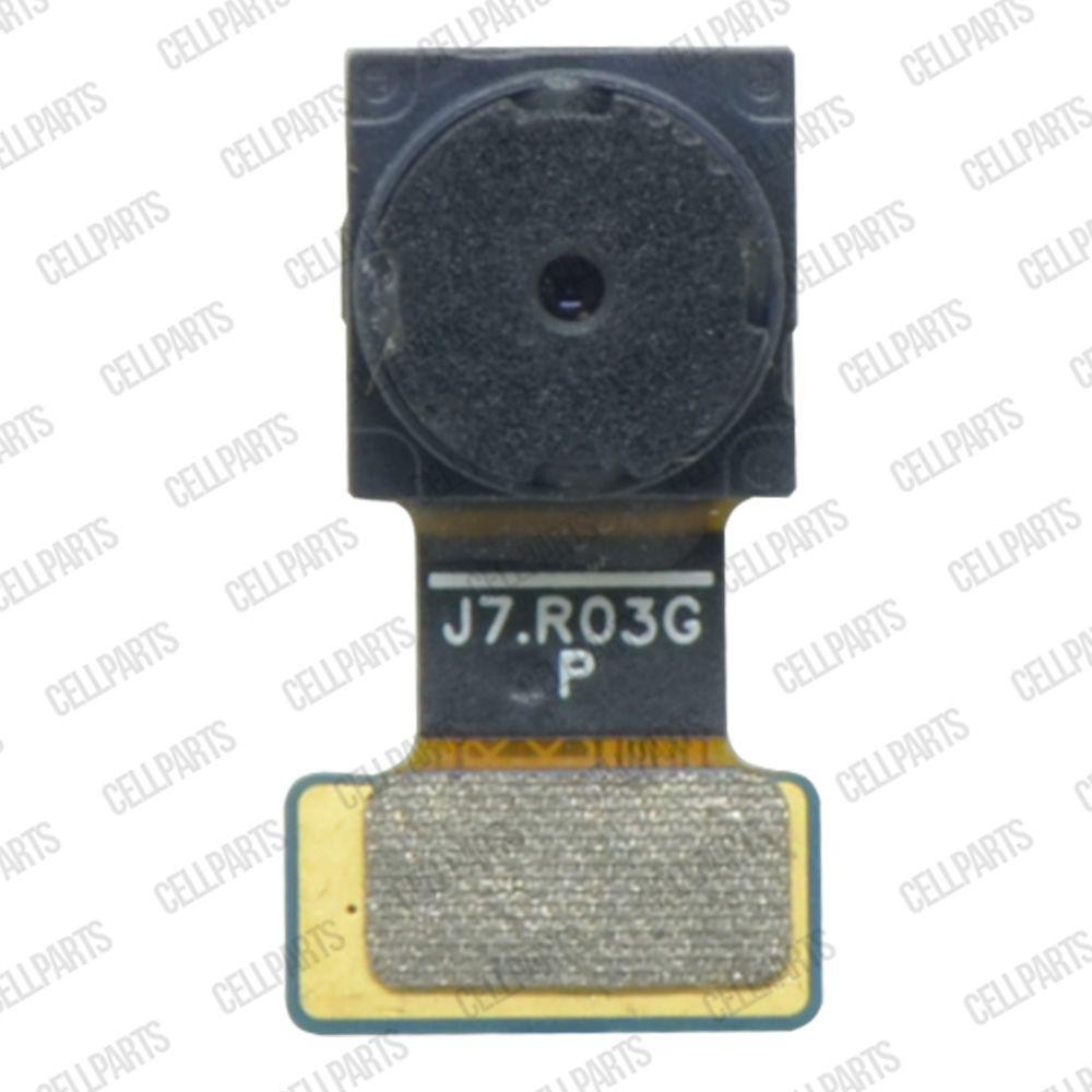 Cabo Flex Samsung J700 J7 Camera Frontal