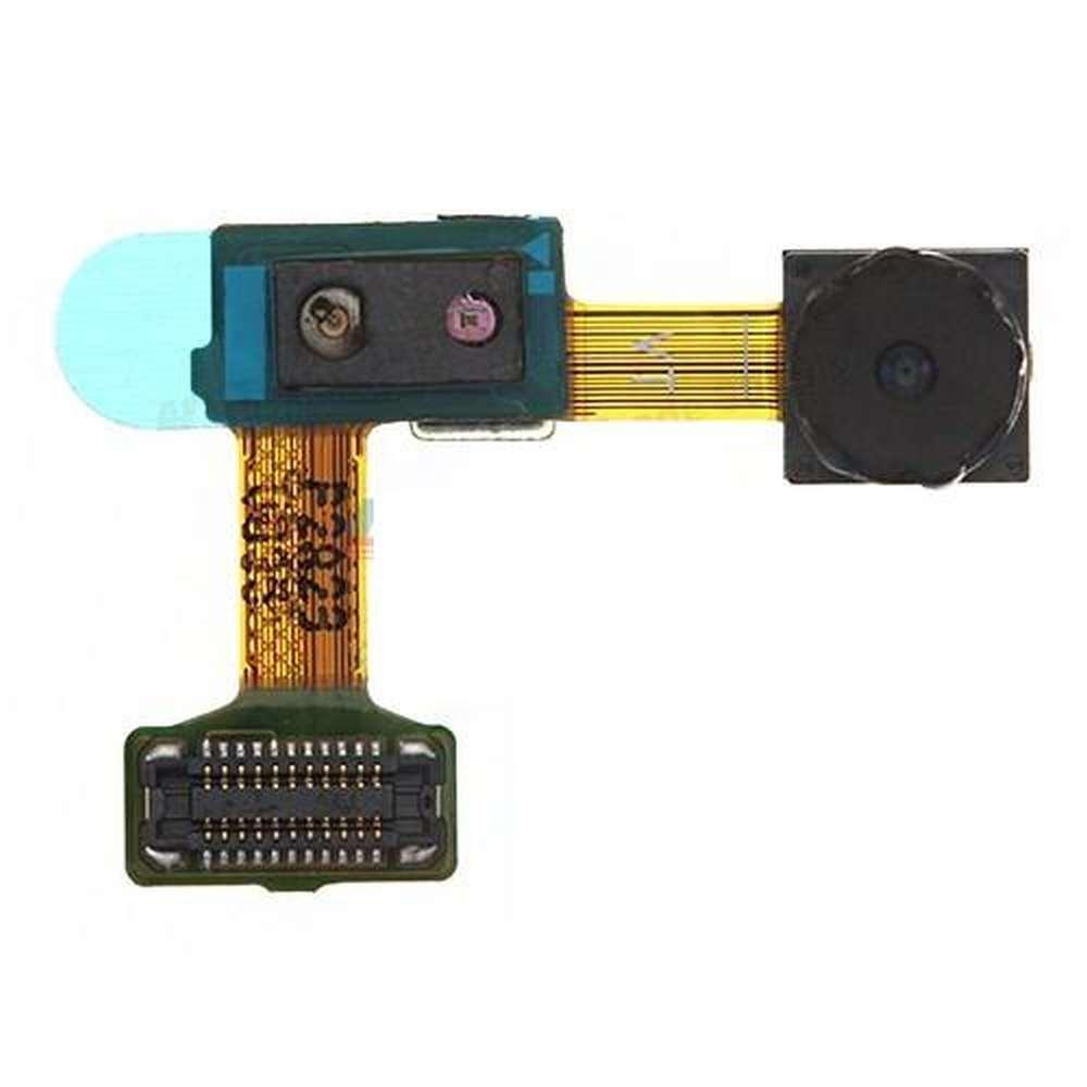 Cabo Flex Samsung N7100 Note 2 Camera Frontal e Sensor Proximidade