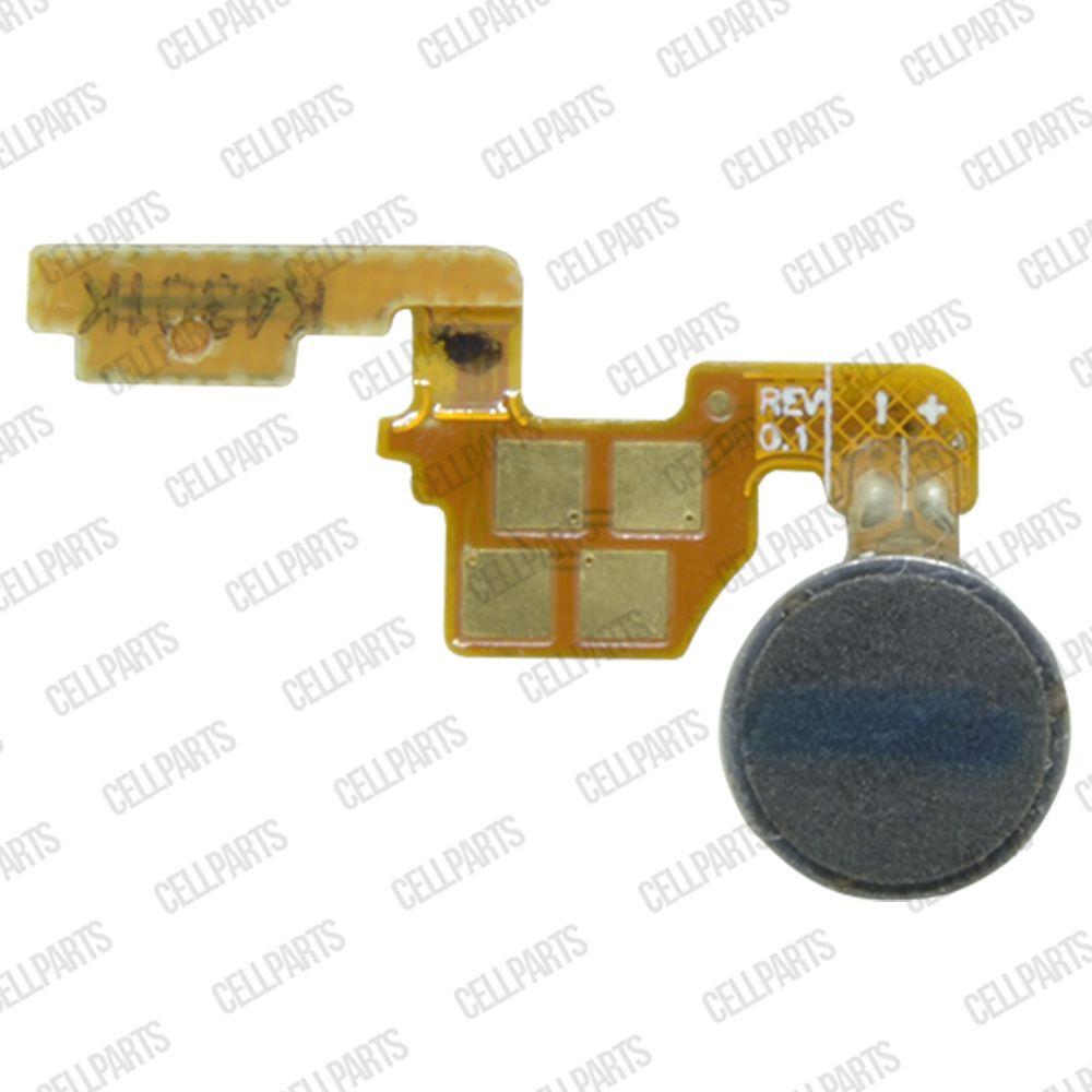 Cabo Flex Samsung N7505 Note 3 Botão Power e Vibra Call