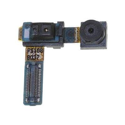 Cabo Flex Samsung N7505 Note 3 Camera Frontal e Sensor Proximidade