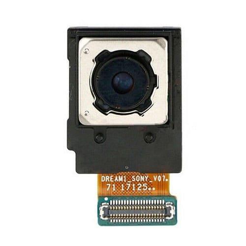 Cabo Flex Samsung S8 G950 / S8 Plus G955 Camera Traseira