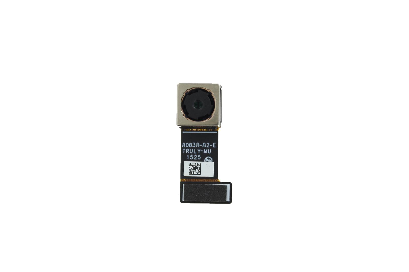 Cabo Flex Sony Xperia C5 E5553 E5533 E5563 Camera Frontal