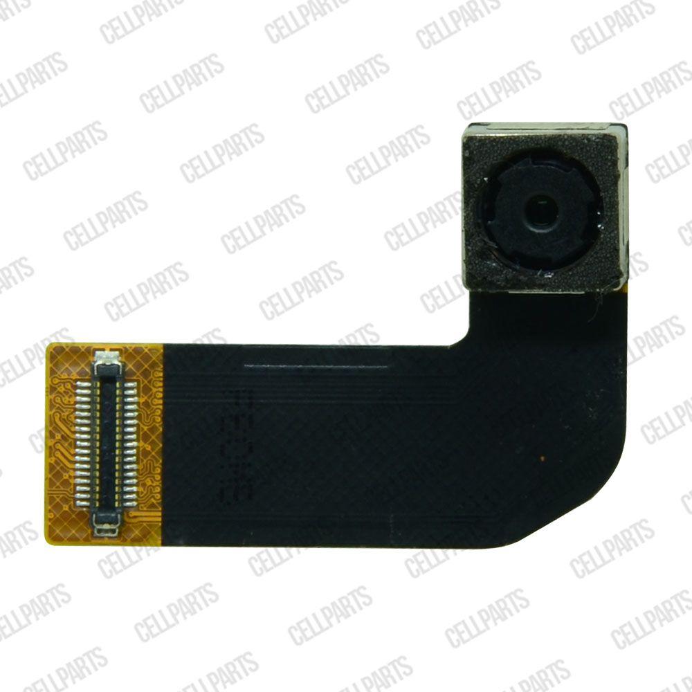 Cabo Flex Sony Xperia M5 E5603 E5633 E5643 E5653 Camera Frontal
