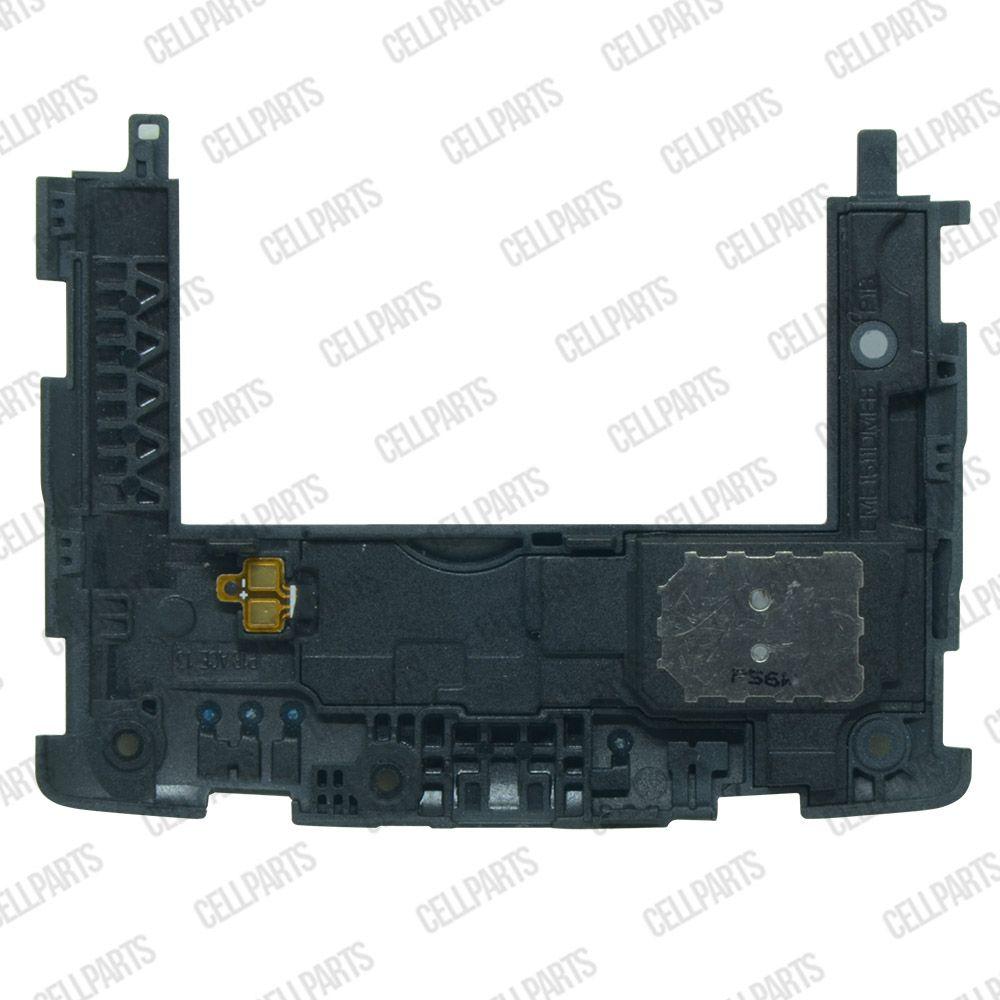 Campainha + Antena LG H735 H736 G4 Mini Alto Falante com oldura