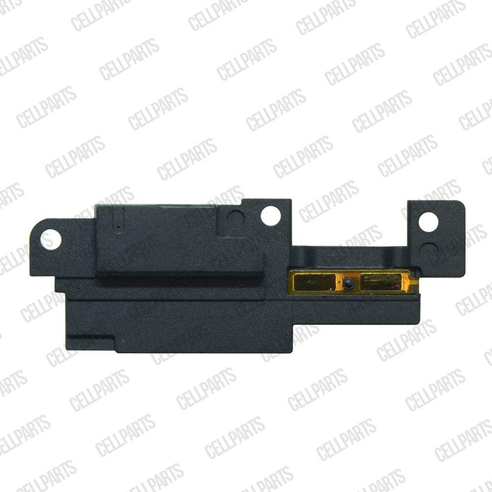 Campainha Asus Zenfone 2 Laser 5.5 ZE550KL