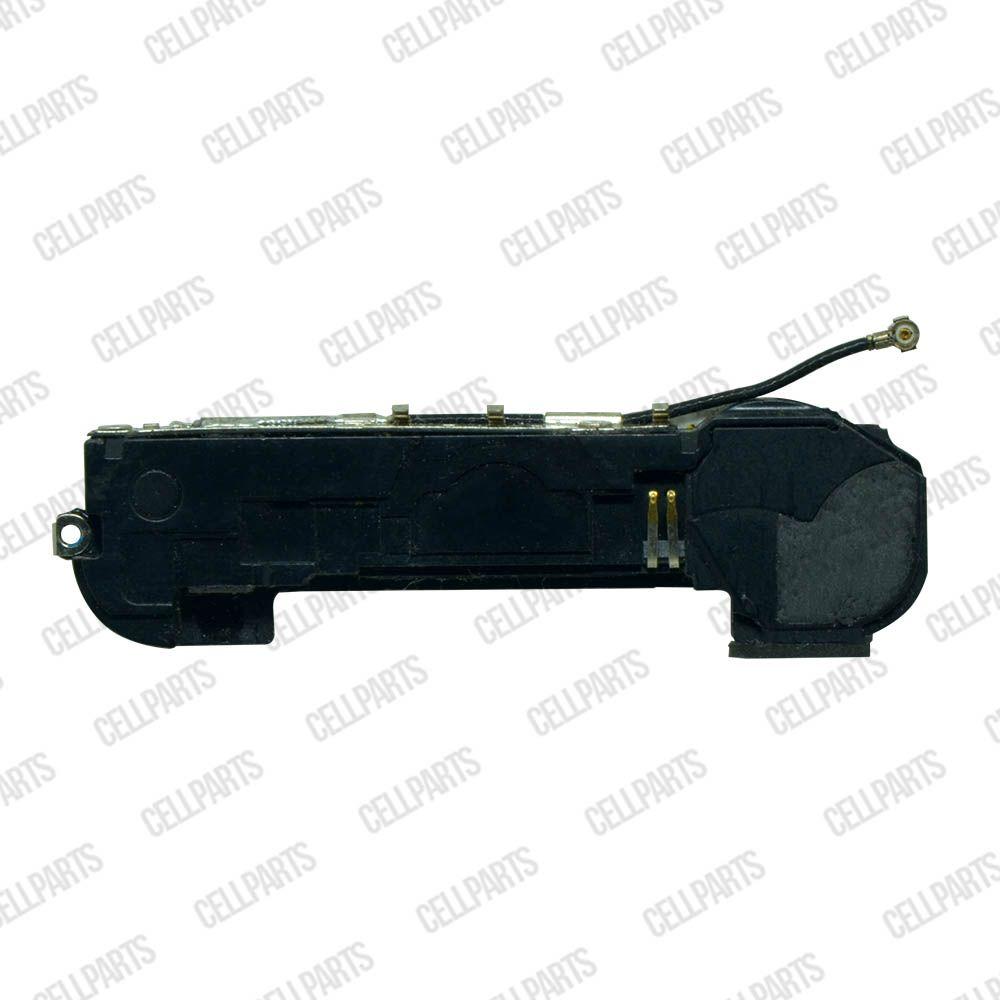 Campainha iPhone 4 4G 4S com Antena
