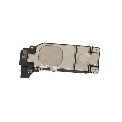 Campainha iPhone 7 Plus A1661 A1784 A1785