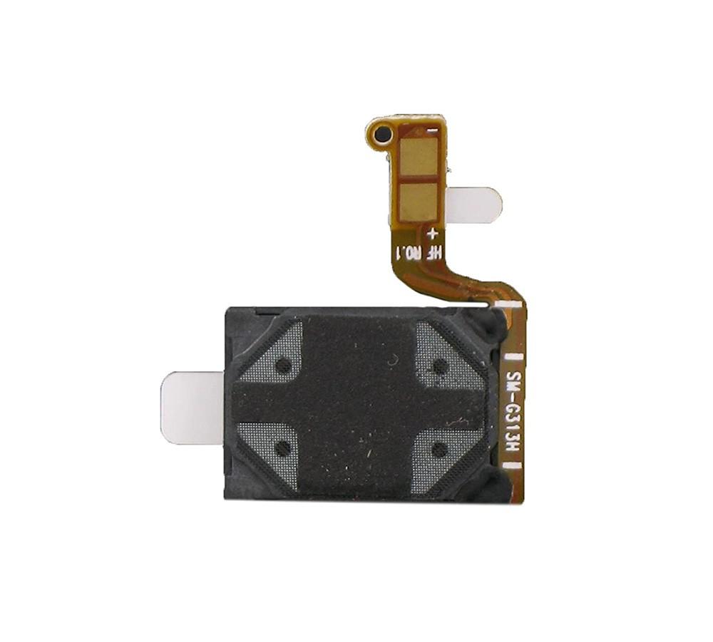 Campainha Samsung G313 Ace 4 com Flex