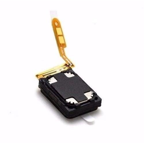 Campainha Samsung G355 Core 2 Duos com Flex