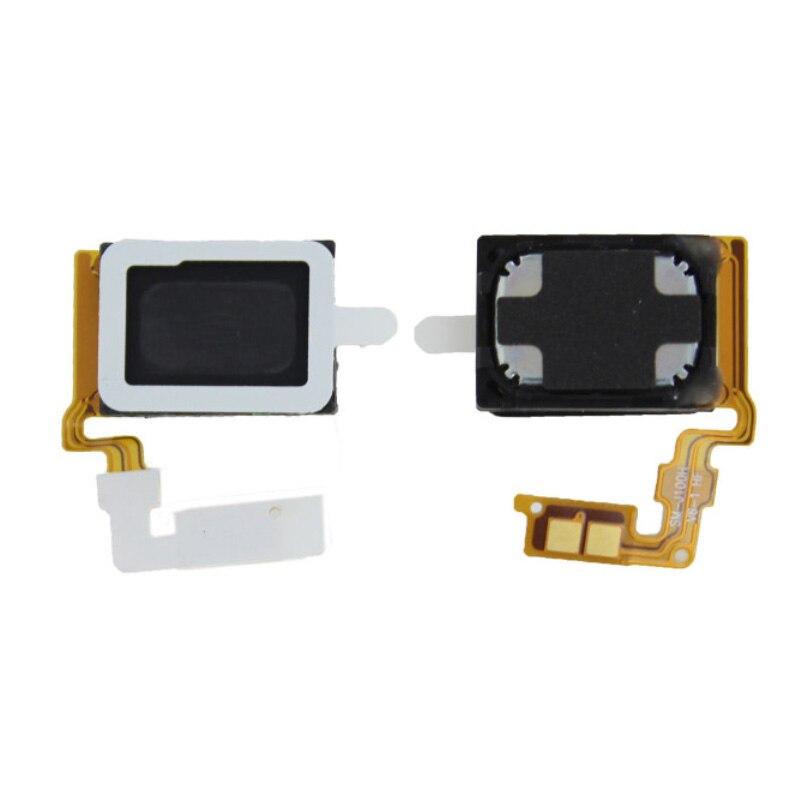 Campainha Samsung J100 J1 com Flex