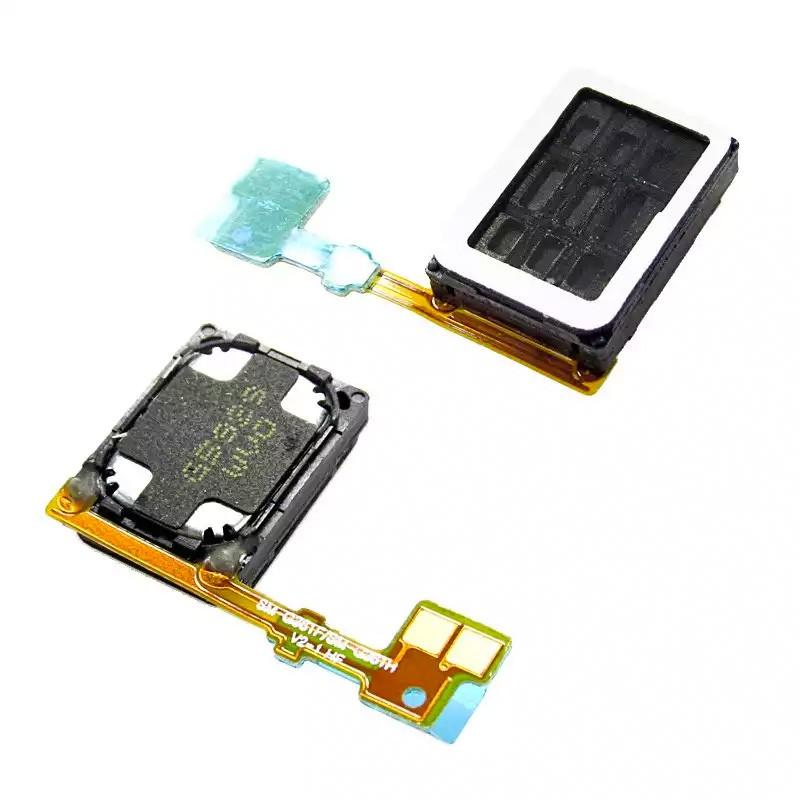 Campainha Samsung J200 J2 / G361 com Flex