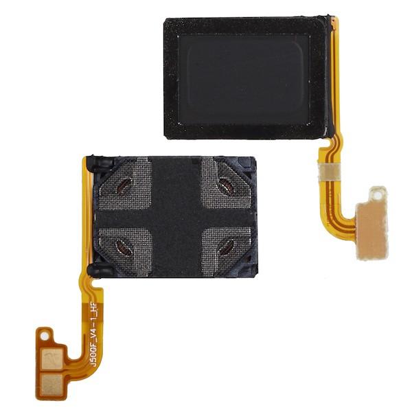 Campainha Samsung J500 J5 J700 J7 J701 c/ Flex