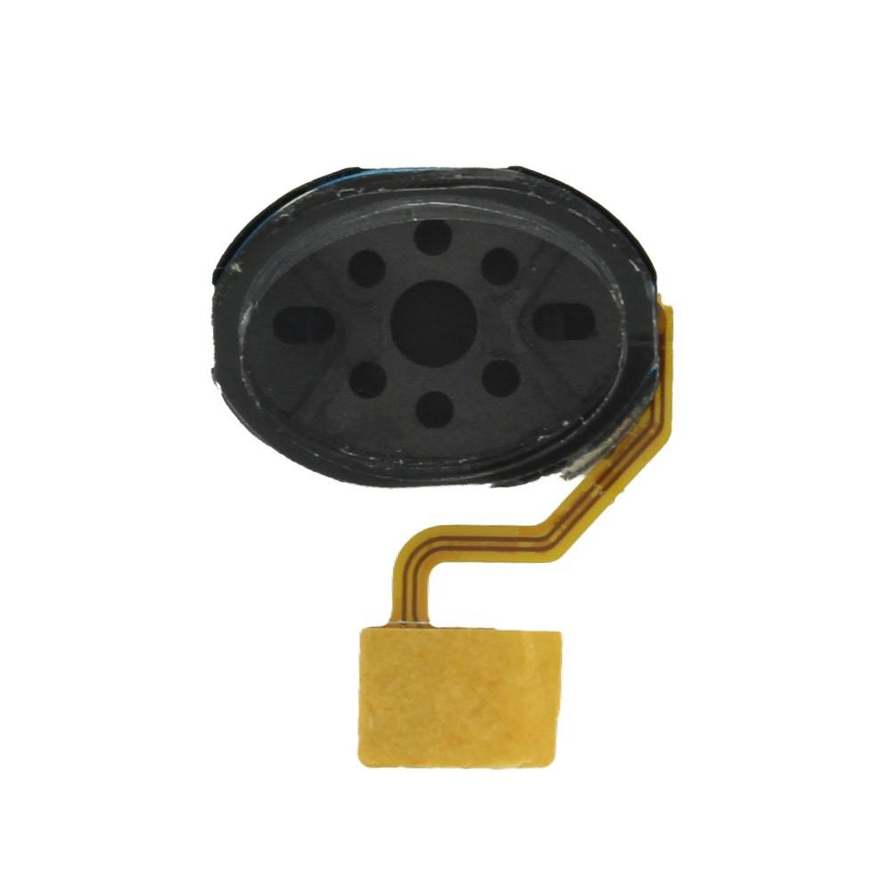 Campainha Samsung Tab 3 T110 T111 T113 T116 com Flex