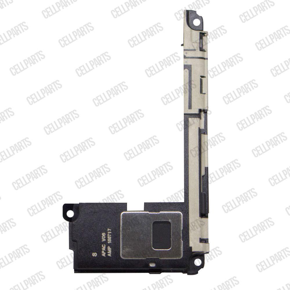 Campainha Sony Xperia C4 E5343 E5353 com Moldura