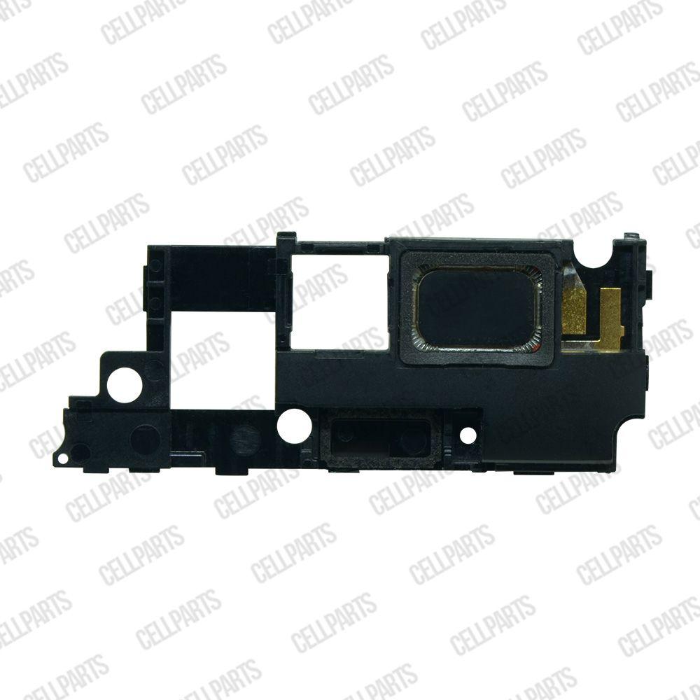 Campainha Sony Xperia SP C5302  C5303 C5306 com Moldura