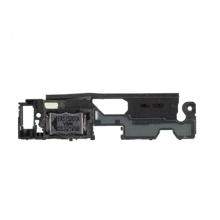 Campainha Sony Xperia Z5 Completa c/ Frame
