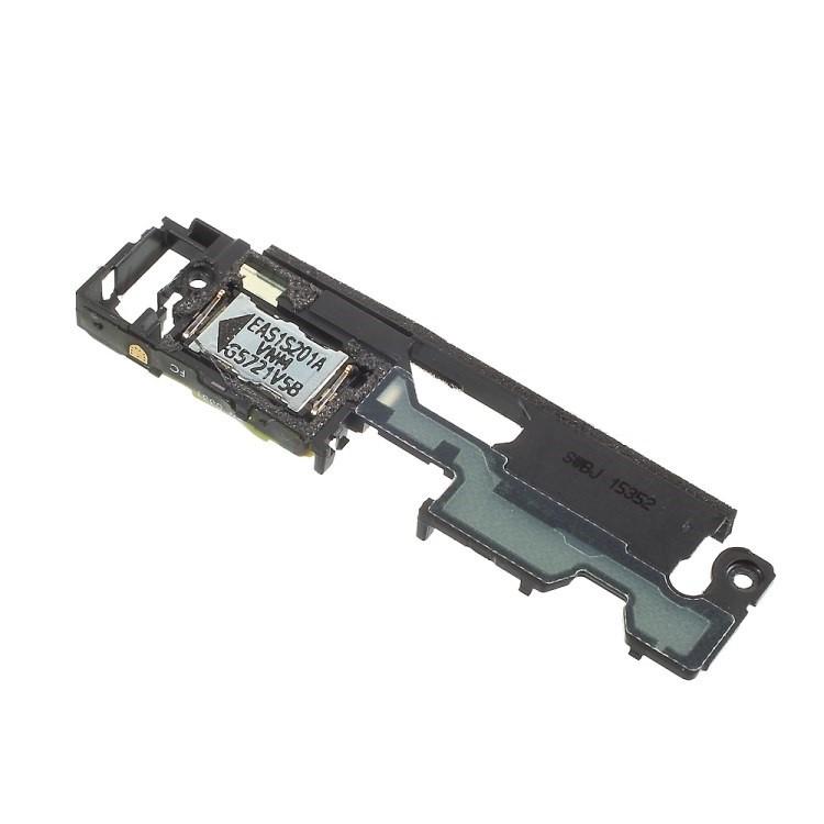 Campainha Sony Xperia Z5 Plus E6603