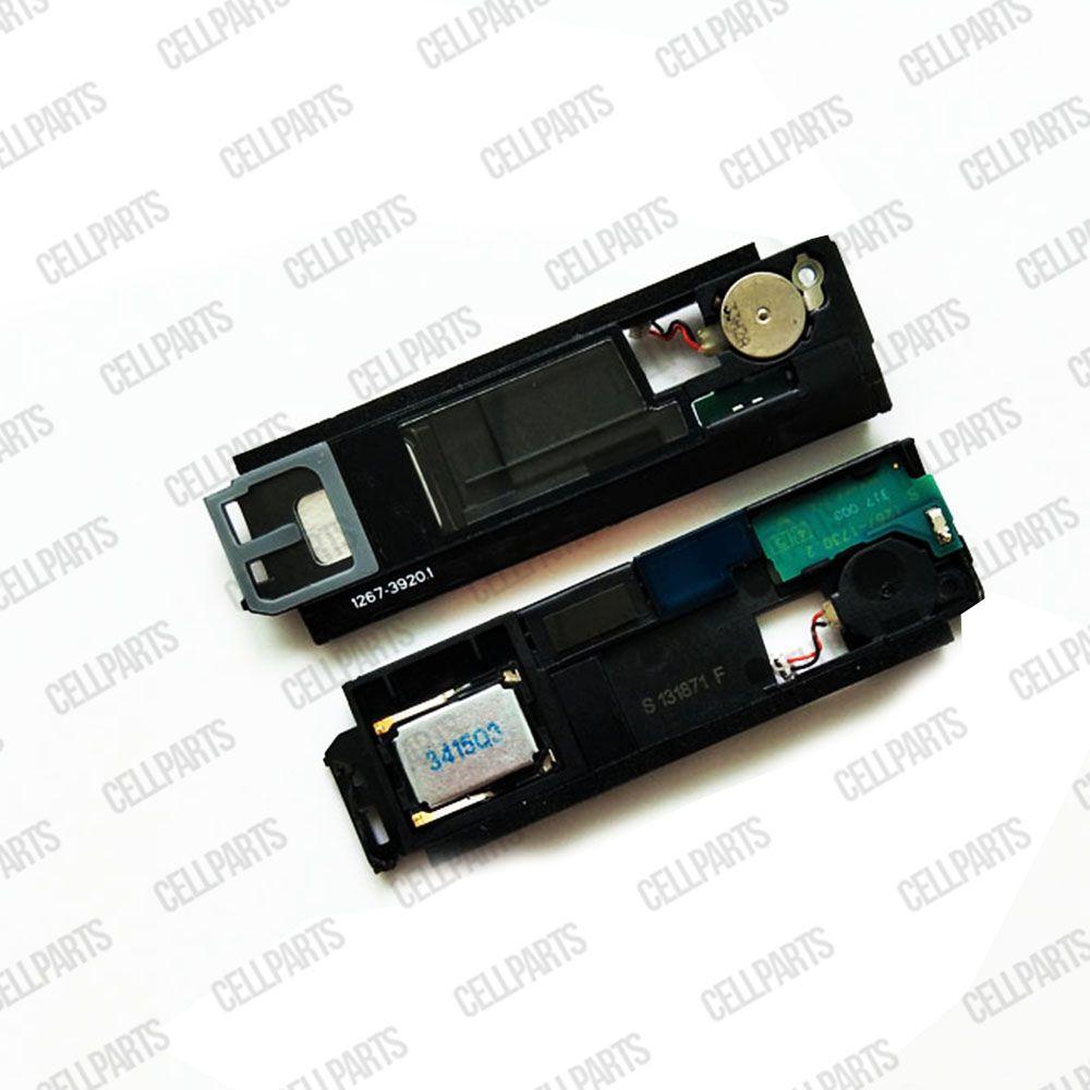 Campainha Sony Xperia Z C6603 com Moldura