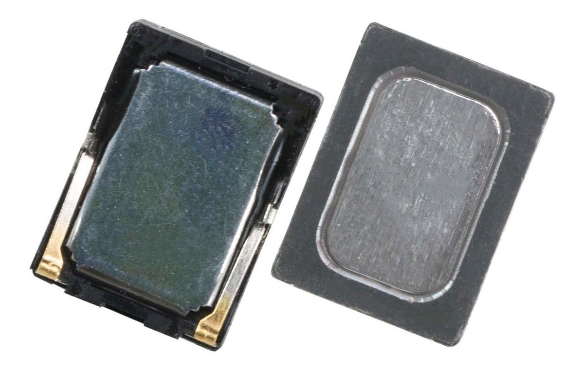 Campainha Sony Xperia Z Z1 Z2 Z3 Z Ultra