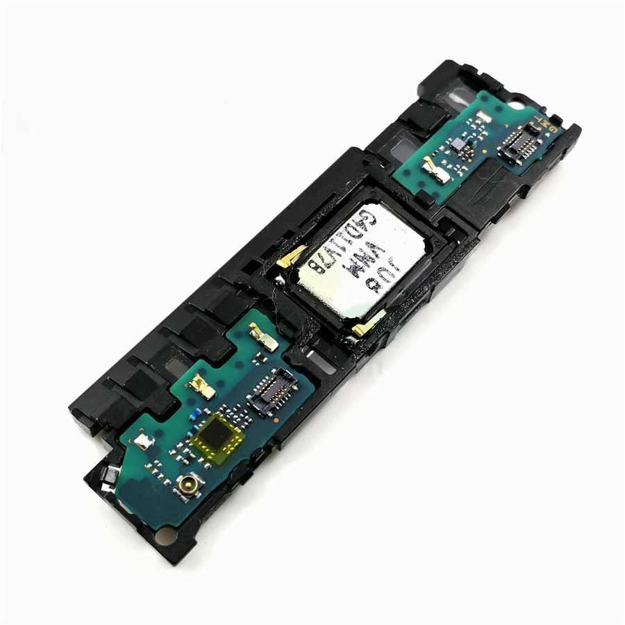 Campainha Sony Z3 L55t D6603 D6643 D6653 D6663 Antena com Flex