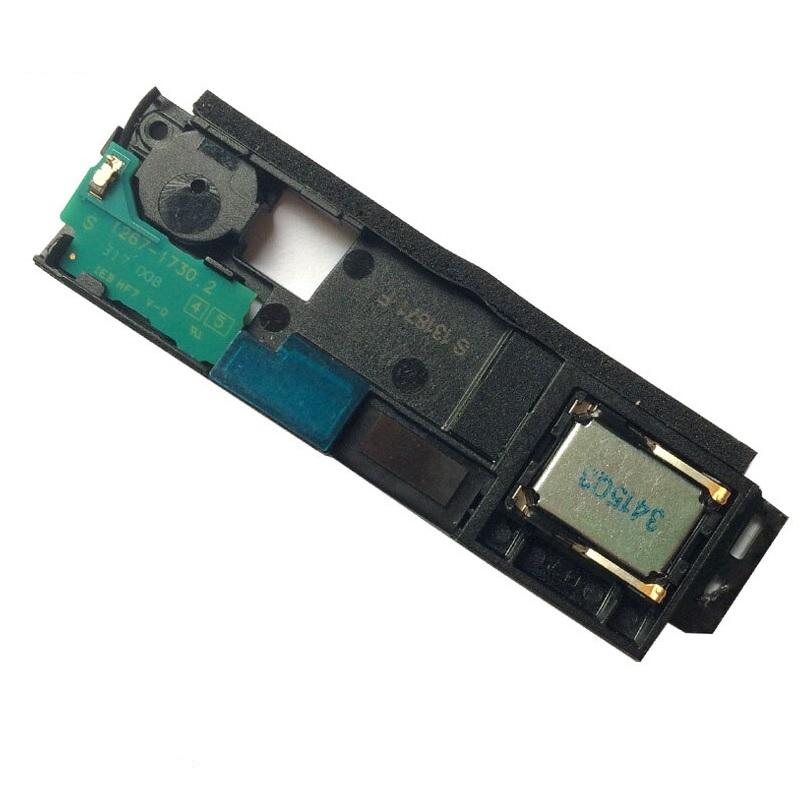 Campainha / Vibra Sony Xperia Z C6603 com Moldura