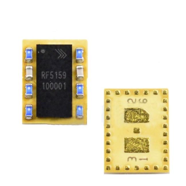 CI Antena Iphone 6 A1549 A1586 A1589 - RF5159