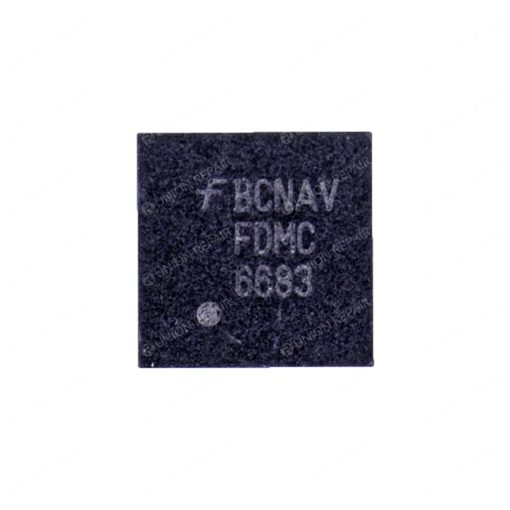 CI Backlight Ipad Mini A1432 A1454 A1455 - 6683