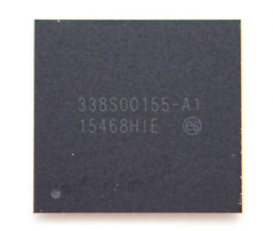 CI Power Grande Iphone 6s / 6s Plus - 338S00155-A1