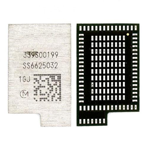 CI Wifi / Bluetooth Iphone 7 / 7 Plus - 338S00199