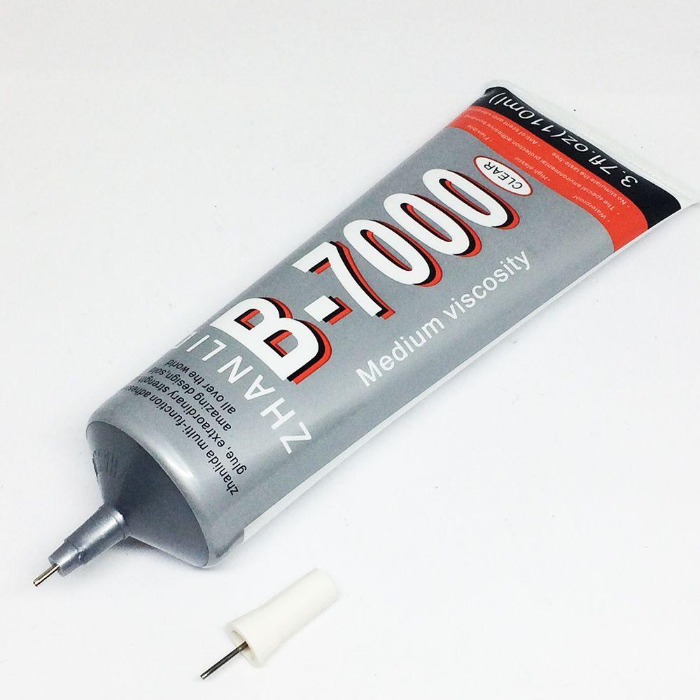 Cola B7000 110ML