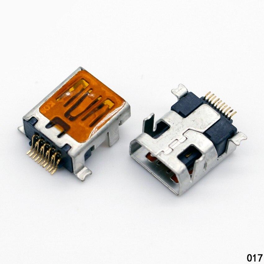 Conector Carga Blu Alcatel Philips Celular Chines