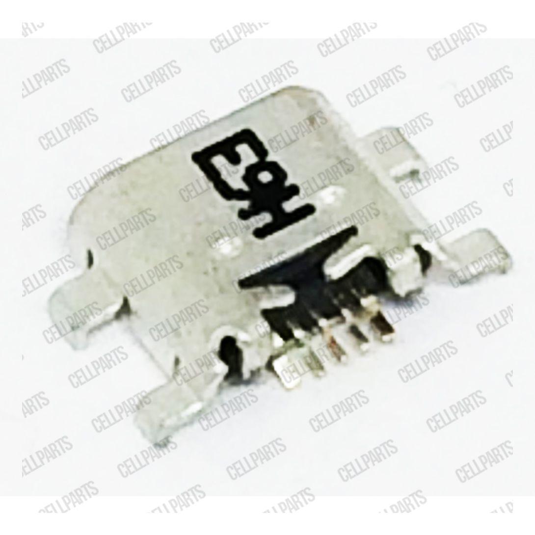 Conector Carga Huawei Mate 10 Lite