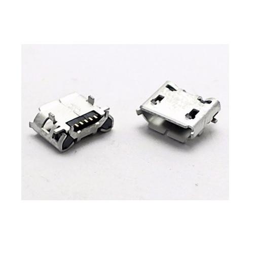 Conector Carga LG A290