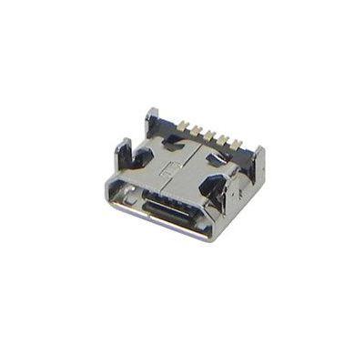 Conector Carga LG D295 D227 E400 E405 E425 E435 D175 D100