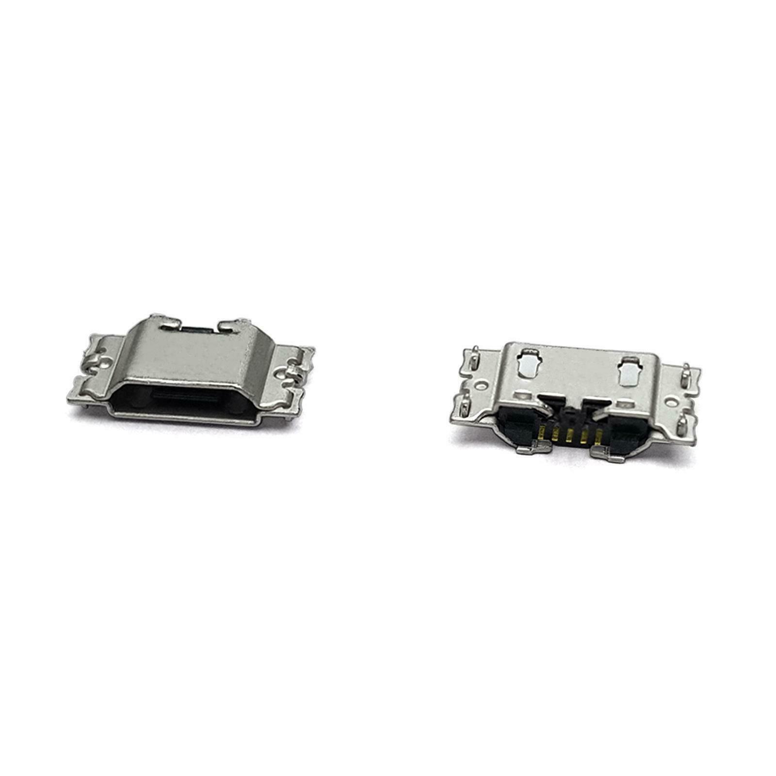 Conector Carga Motorola Moto G5 Plus G5s Plus XT1681 XT1683 XT1802 XT1806