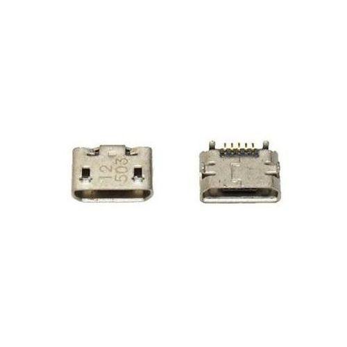 Conector Carga Motorola Razr XT910 XT912