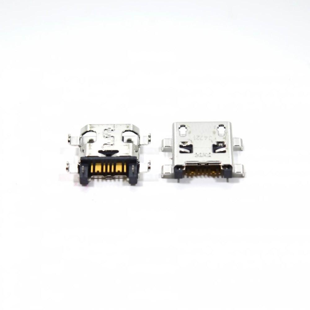 Conector Carga Samsung G313 Ace 4 Lite Duos