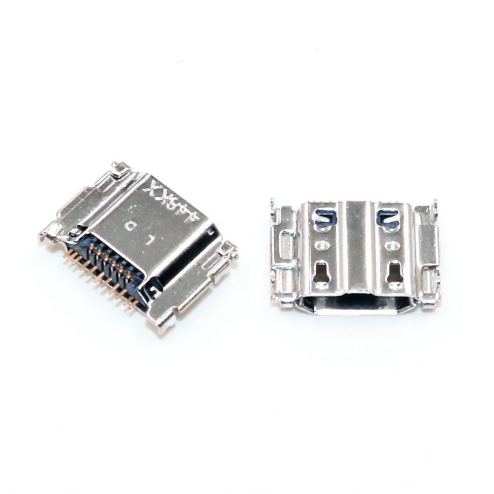 Conector Carga Samsung i9300 i9305 S3