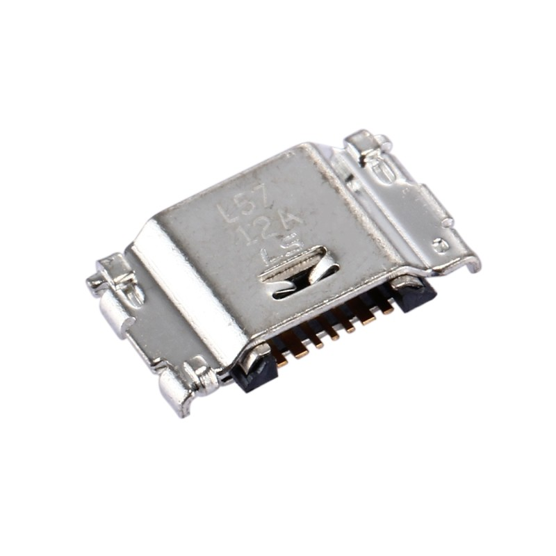 Conector Carga Samsung J100 J1 J3 J320 J500 J5 J700 J7
