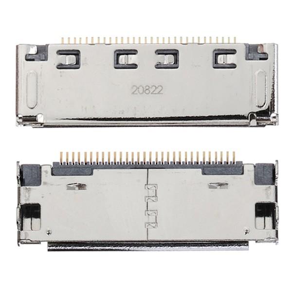 Conector Carga Samsung Tab 2 P1000 P3100 P3110