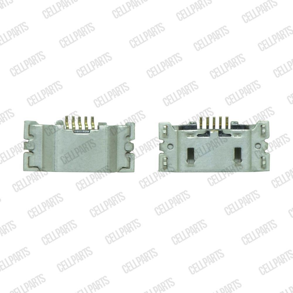 Conector Carga Sony Xperia C4 C5