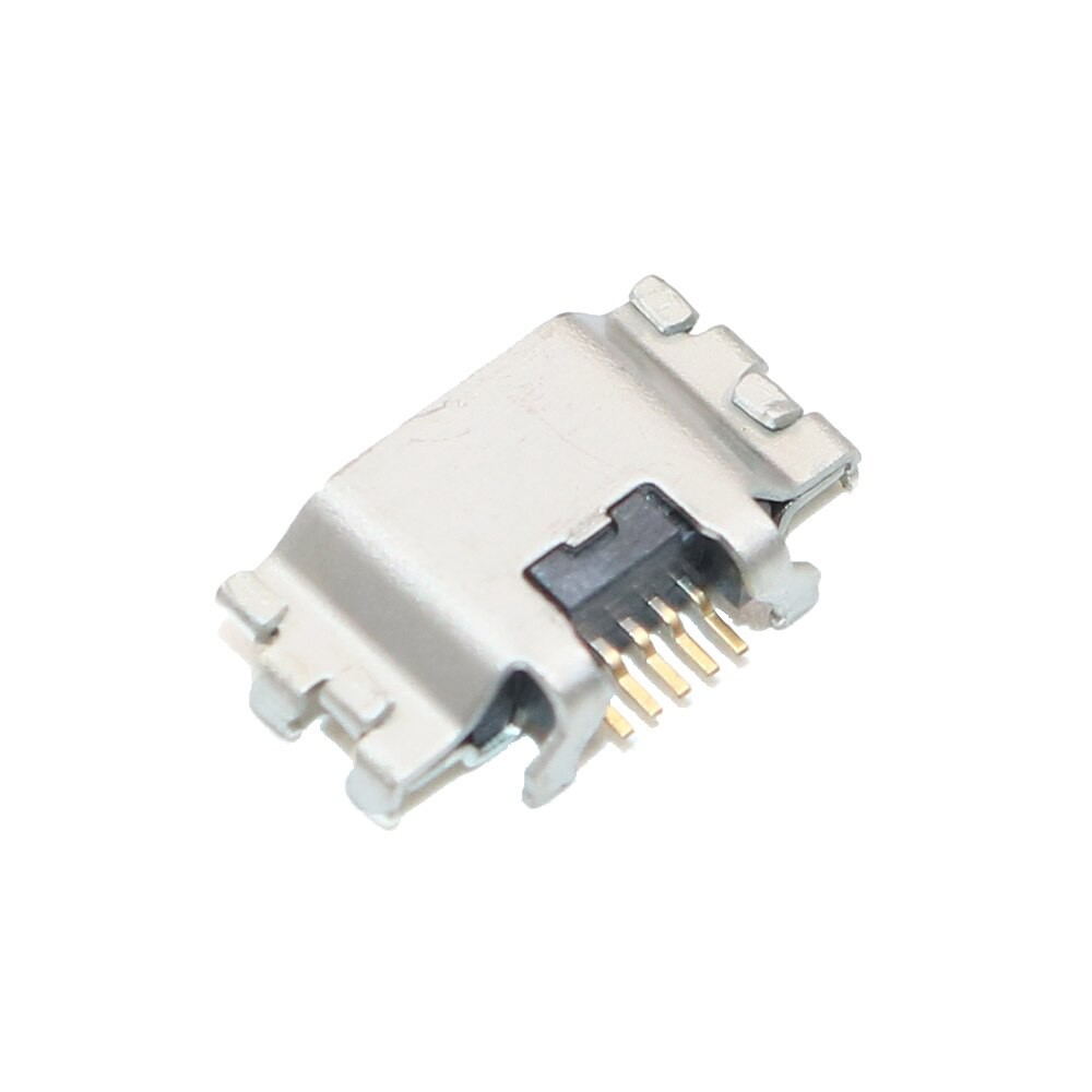 Conector Carga Sony Xperia LT22 LT26 LT28 LT29 M36H Z3 Z2
