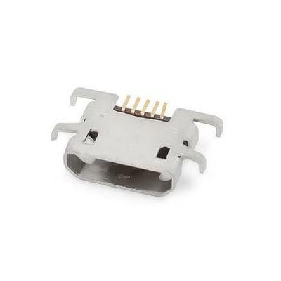 Conector Carga Sony Xperia M C2004 C2005 C1904 C1905