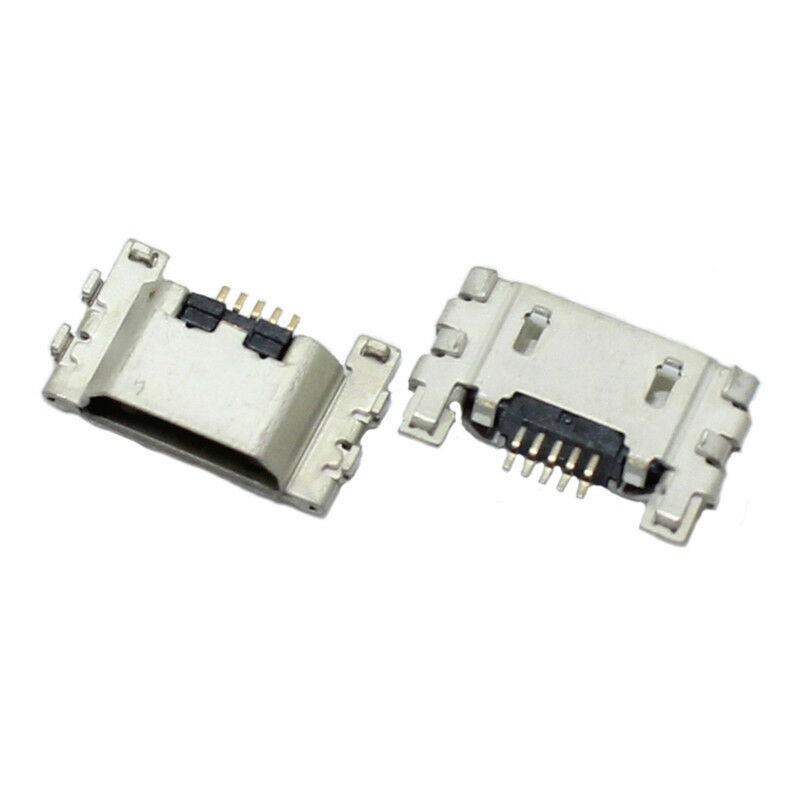 Conector Carga Sony Xperia S Z1 Z2 Z3 Compact Z Ultra XL39H