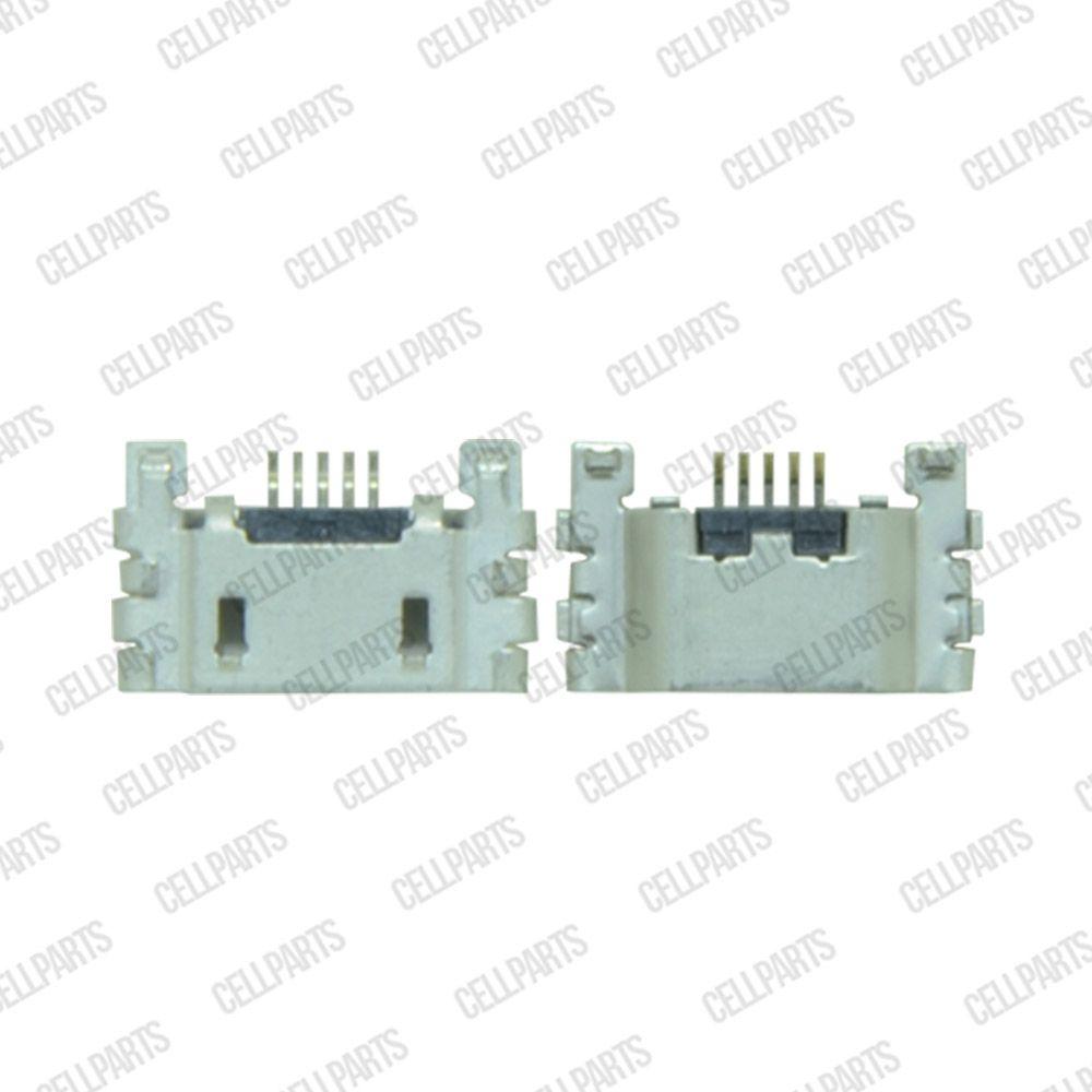 Conector Carga Sony Xperia T2 Ultra D5303 D5306 D5322