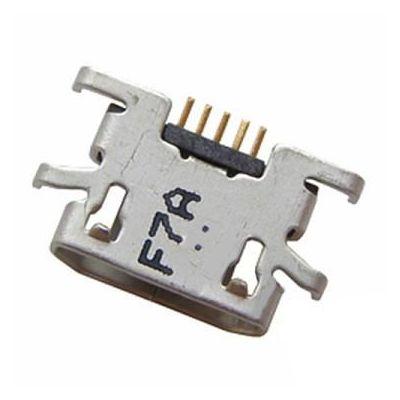 Conector Carga Sony Xperia T3 D5102 D5103 D5106