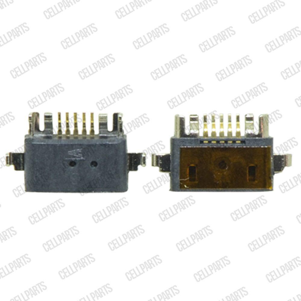 Conector Carga Sony Xperia U ST25 ST25a ST25i